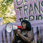 De Stonewall a <em>Black Lives Matter</em>: reflexiones sobre la rebelión en EE.UU.