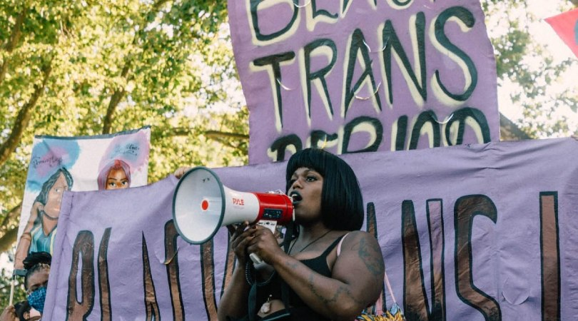 De Stonewall a Black Lives Matter: reflexiones sobre la rebelión en EE.UU.