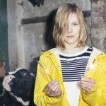 ¿Quién es Marieke Lucas Rijneveld? Retrato de la estrella no binaria de las letras holandesas que ganó el International Booker 2020