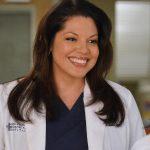 Sara Ramírez, de Anatomía de Grey, se declara como no binarie