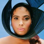 Marizol Leyva: 'Las personas afro trans también deben ser incluidas'