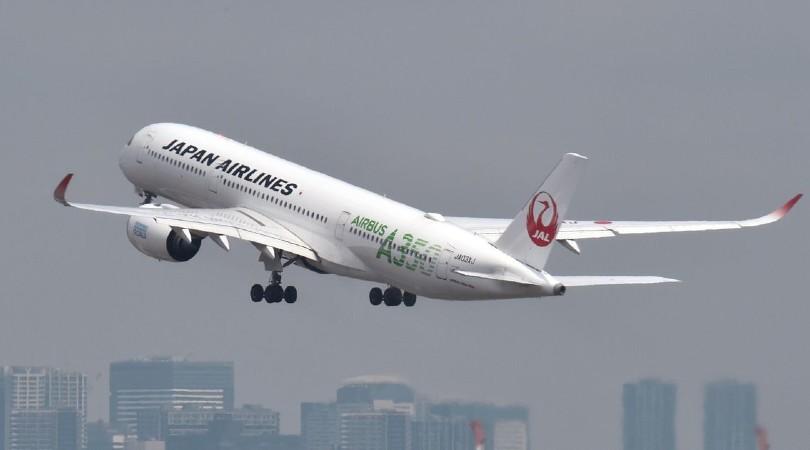 """Japan Airlines dejará de usar la fórmula """"damas y caballeros"""" en sus anuncios de megafonía"""