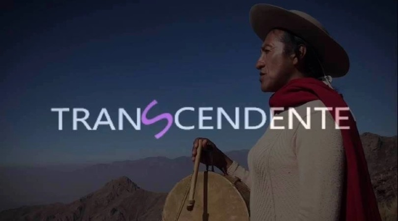'TranScendente', un documental trans de los Valles Calchaquíes