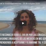 26 de octubre – Día de la Visibilidad <i>Intersex</i>