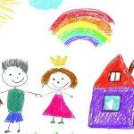 """""""No soy nena, soy varón"""": cómo acompañar a las infancias trans"""