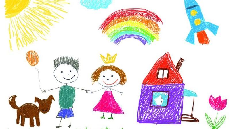 Para las familias diversas y les especialistas en la temática, no hay recetas ni manuales para acompañar a las infancias y adolescencias trans; sin embargo, la escucha, la aceptación y el dejarse guiar por ellas es fundamental