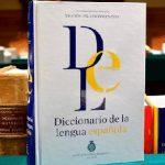 """La RAE incorpora el pronombre """"elle"""" en su observatorio de palabras"""