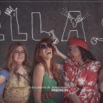 Atresplayer pone fecha a 'Ellas', su documental sobre las vivencias de cinco mujeres trans en España