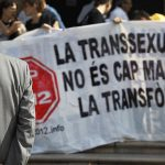 Barcelona: Los registros municipales incluyen la categoría de género no binario