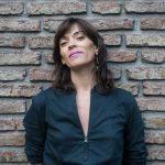 La escritora trans argentina Camila Sosa Villada gana el Premio Sor Juana de escritura de mujeres