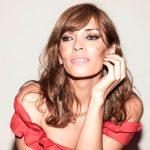 """Camila Sosa Villada: """"Me interesa poner en discusión la maternidad trans"""""""