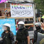 """Bruselas se compromete a aplicar una """"perspectiva de igualdad LGTBIQ"""" en sus políticas y programas de financiación ante el aumento de casos discriminatorios"""