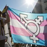 Apuntes desde la Sexología para el debate sobre la Ley Trans