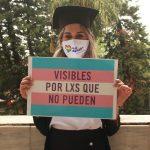 La Corte de Paraguay habilita a la primera abogada trans cinco años después de graduada