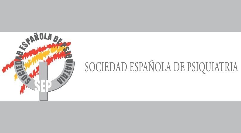 Posicionamiento de la SEP respecto a la elaboración de una ley para la igualdad plena y efectiva de las personas trans