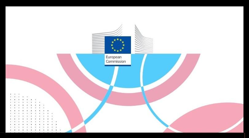 10 claves sobre el reconocimiento legal de la identidad sexual en la UE