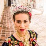 <i>Muxes</i>: una comunidad en Oaxaca desafía los conceptos tradicionales de la identidad y el género