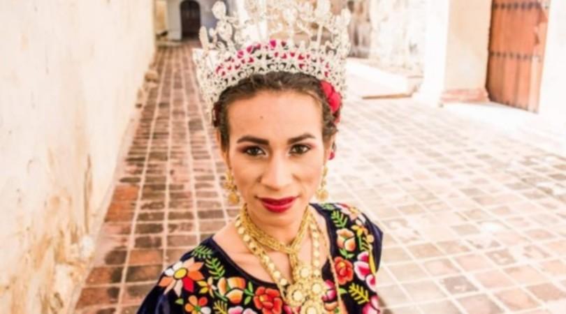 Muxes: una comunidad en Oaxaca desafía los conceptos tradicionales de la identidad y el género