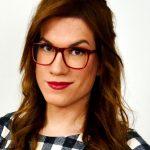 """Elsa Ruiz, del adiós a Risto a su nueva comedia: """"No creo que la transfobia se repliegue de los medios, es más ruidosa"""""""