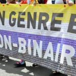 ¿Persona no binaria? Lo que hay que entender de esta y otras identidades sexuales