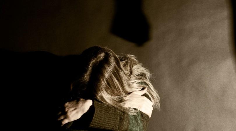 Cataluña: Lista la ley que permite a todas las mujeres trans acceder a las ayudas por violencia machista