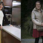 Dos republicanas aspiran a ser las primeras diputadas trans del Parlament