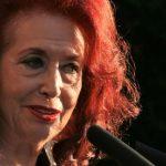 El OCH denuncia a Lidia Falcón por vincular la homosexualidad y la pedofilia