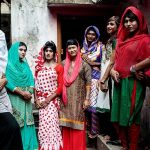 Abren la primera universidad para hijras y mujeres trans musulmanas en la India