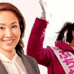 Ayako Fuchigami, la primera legisladora Trans en Japón