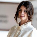 Paz Vega preocupa a la comunidad trans con un 'like' a Lucía Etxebarría, que pide su exclusión de los baños de mujeres