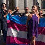 Plataforma Trans llama al PSOE a apoyar la ley de Irene Montero sobre el colectivo si no quiere perder su identidad