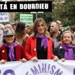 La pinza PSOE-VOX con la 'ley trans'