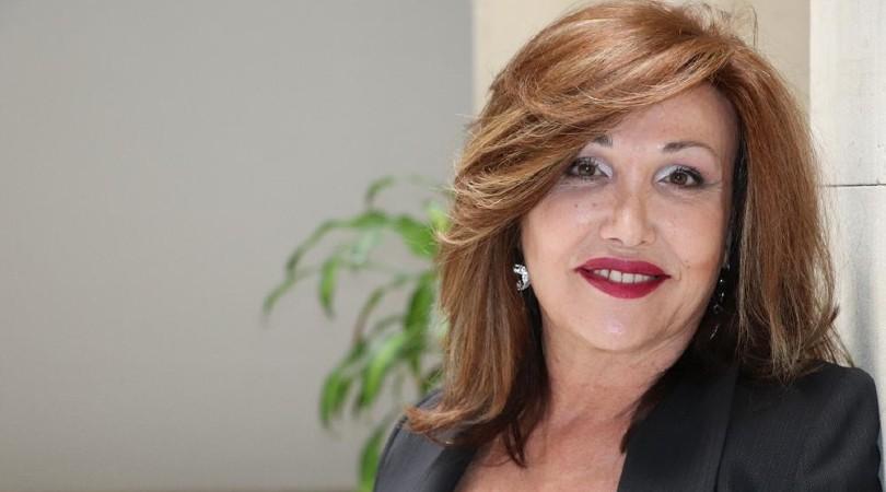 La activista trans Mar Cambrollé tendrá una calle en Sevilla
