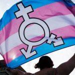 Saldar la deuda que la democracia tiene con las personas trans