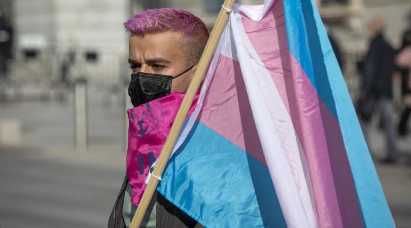 Diario de un desencuentro: así se ha gestado el choque en el Gobierno que retrasa sine die la tramitación de la ley trans