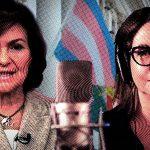 La Cadena Ser reproduce un informe sobre la Ley Trans lleno de errores