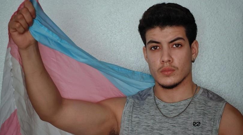 Transfeministas contra el autoritarismo biológico de las Radfem Trans-Excluyentes