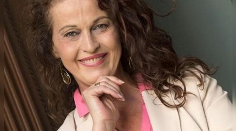 """Carla Antonelli: """"Se ha creado un falso debate sobre la Ley trans, haciéndolo pasar por feminismo"""""""