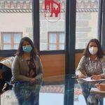 Las familias abulenses con niñes trans piden a la Junta un protocolo para facilitar su tránsito