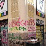 Colectivos urgen a tomar medidas contra la LGTBIQfobia tras varios ataques en dos días