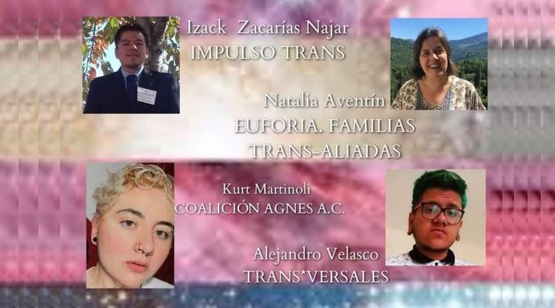 Adolescencias Trans: Mitos, realidades y la negación de la sociedad a su existencia