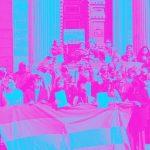 Community Talks #19: El activista Pablo Vergara, sobre la lucha por la autodeterminación trans en España