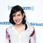 """Ezra Furman se declara mujer trans y confiesa que es madre: """"No ha sido un viaje fácil"""""""