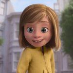 Pixar busca jóvenes trans para darle voz a su primer personaje trans