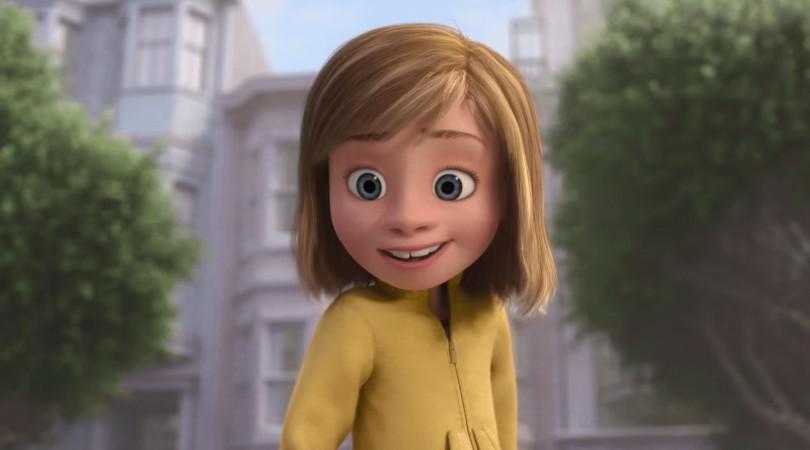 Pixar busca jóvenes trans para primer personaje trans (Foto: Pixar)
