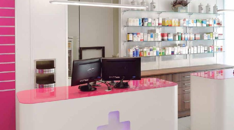 La salud de las personas trans en riesgo por el desabastecimiento de medicamentos hormonales
