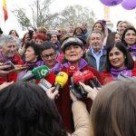 Las TERF o el último clavo ardiendo del PSOE