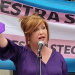 Contrahegemonía y lucha trans