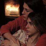 'Sedimentos' lanza un alegato de la individualidad en el mundo trans