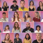 COSMO estrena una serie de reportajes para dar visibilidad a la comunidad trans